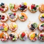 Unbeatable Sweet 16 Birthday Party Food Ideas
