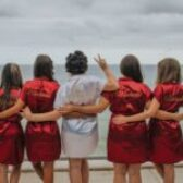 300+ Clever Bachelorette Party Names, Sayings & Phrases