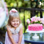 80 Astonishing Birthday Party Decorations for Kids