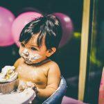 10 Tasteful Ideas for Kid's Birthday Party Snacks